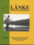 Lånke, Bosetting og levevilkår, bind III