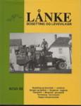 Lånke, Bosetting og levevilkår, bind IV