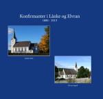 Konfirmanter i Lånke og Elvran 1880-2013