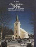 Lånke kirkehus 100 år. Kirken og folket, Jan Hoås
